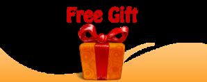 Free-Gift-21