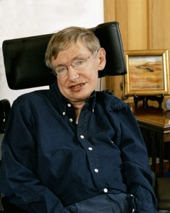 stephen-hawking-at-home